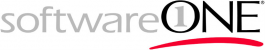SoftwareONE ApS